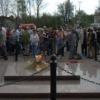 В Рузе-Новости района