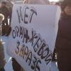 «Жена поджарила котлету, спасибо Путину за это…»
