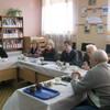 В Рузе обсудили Маршака