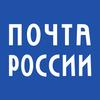 В Московской области стартовала акция «Всероссийская декада подписки»