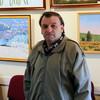Рузский край глазами Константина Раскевича