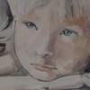 Выставка Татьяны Беккер