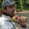 Яблочный спас на «Городке»