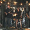 «Out of shell» приняли участие в фестивале «Дары лета»