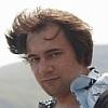Аватар пользователя Алексей Панфилов